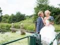 Bruilofte Arrold en Esther Mirjam-10