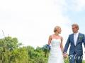 Bruilofte Arrold en Esther Mirjam-11