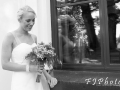Bruilofte Arrold en Esther Mirjam-12