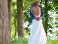Bruilofte Arrold en Esther Mirjam-14