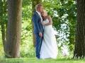 Bruilofte Arrold en Esther Mirjam-15