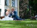 Bruilofte Arrold en Esther Mirjam-16