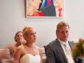 Bruilofte Arrold en Esther Mirjam-22