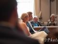 Bruilofte Arrold en Esther Mirjam-23