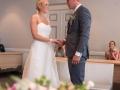 Bruilofte Arrold en Esther Mirjam-24