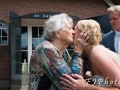 Bruilofte Arrold en Esther Mirjam-26
