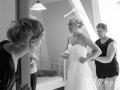 Bruilofte Arrold en Esther Mirjam-6