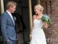 Bruilofte Arrold en Esther Mirjam-8