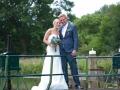 Bruilofte Arrold en Esther Mirjam-9