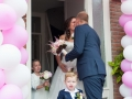 bruiloft Erwin en Angela-11