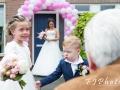 bruiloft Erwin en Angela-13
