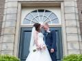 bruiloft Erwin en Angela-16