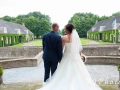 bruiloft Erwin en Angela-17
