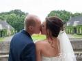 bruiloft Erwin en Angela-18