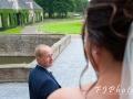 bruiloft Erwin en Angela-19