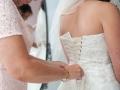 bruiloft Erwin en Angela-4