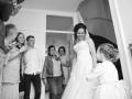 bruiloft Erwin en Angela-9