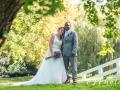 bruiloftshoot, huwelijk, Kampen, fotoshoot, fotografie, fjphoto, fotograaf, Zwolle, Sanne, Mfa, Freerk-Jan Papeleur